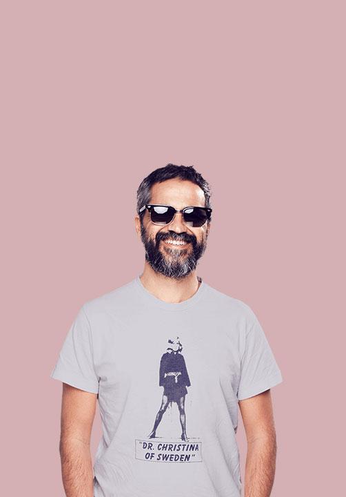 João Nuno